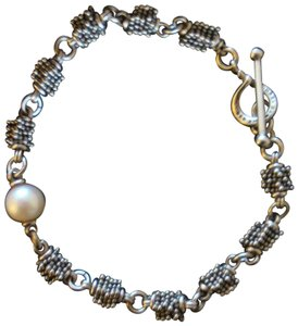 Michael Dawkins Bracelets Up To 90 Off At Tradesy