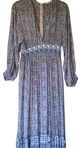 Maxi Dress by Ulla Johnson