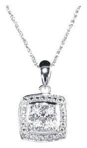 Kay Jewelers Necklaces Up To 90 Off At Tradesy