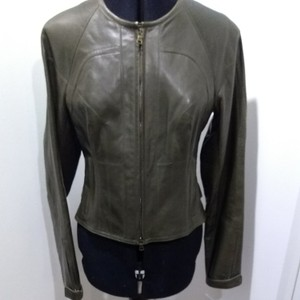 KAUFMANFRANCO Motorcycle Jacket