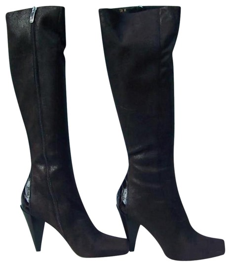 Preload https://img-static.tradesy.com/item/24492548/donald-j-pliner-brown-couture-suede-leather-new-water-resistant-bootsbooties-size-us-8-regular-m-b-0-3-540-540.jpg