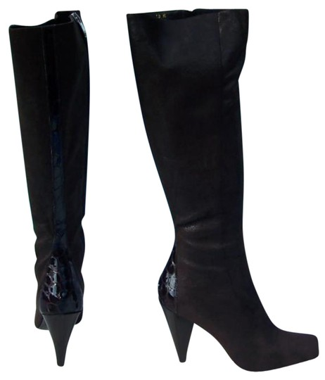 Preload https://img-static.tradesy.com/item/24492562/donald-j-pliner-brown-couture-suede-leather-new-water-resistant-bootsbooties-size-us-95-regular-m-b-0-1-540-540.jpg