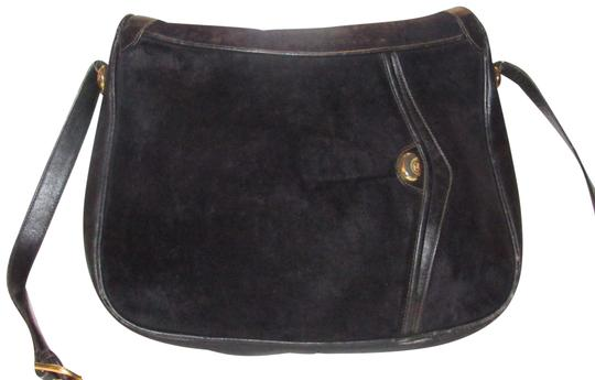 Preload https://img-static.tradesy.com/item/24492871/gucci-vintage-shoulder-pursesdesigner-purses-black-suede-and-leather-with-gold-chain-accents-hobo-ba-0-1-540-540.jpg