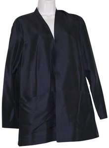 Bloomingdale's Cardigan