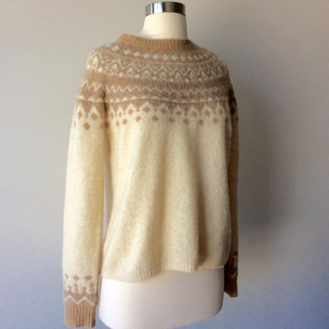 Joie Sweater Image 3