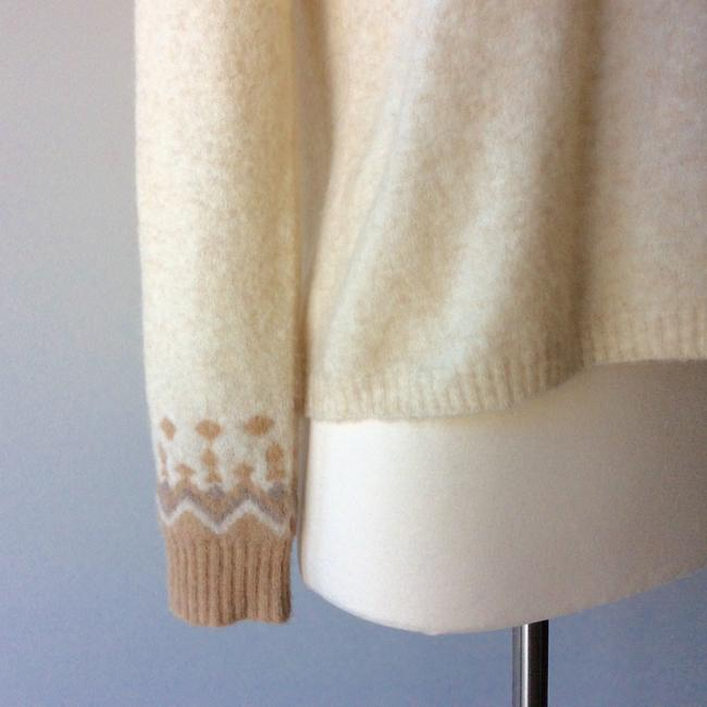 Joie Sweater Image 5