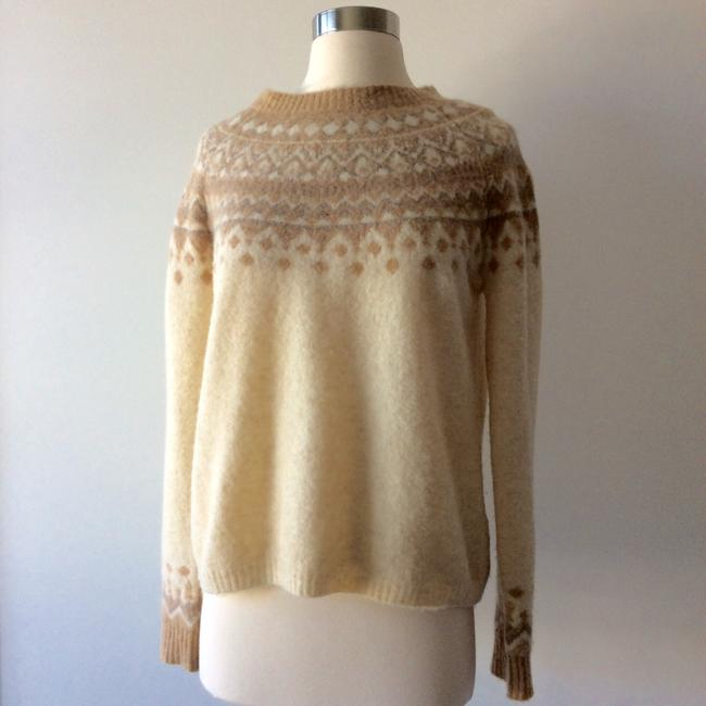 Joie Sweater Image 6