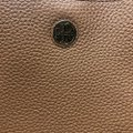 Tory Burch Tote Image 3