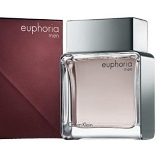 Preload https://img-static.tradesy.com/item/24493165/calvin-klein-burgendy-euphoria-for-men-eau-de-toilette-34oz-fragrance-0-0-540-540.jpg
