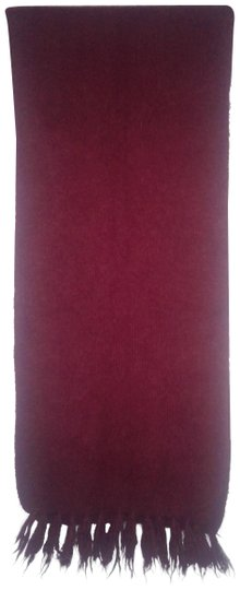 Preload https://img-static.tradesy.com/item/24493197/maroon-soft-touch-wool-scarfwrap-0-1-540-540.jpg