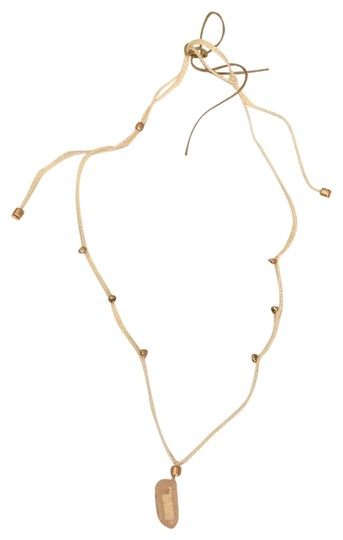 Preload https://img-static.tradesy.com/item/24493290/free-people-rose-quartz-pieces-love-happiness-necklace-0-1-540-540.jpg