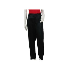 Ellen Tracy Wide Leg Pants Black