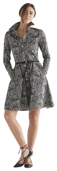 Preload https://img-static.tradesy.com/item/24493676/black-white-jane-short-casual-dress-size-4-s-0-1-650-650.jpg