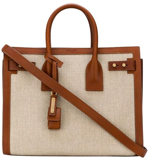 Preload https://img-static.tradesy.com/item/24493794/saint-laurent-sac-de-jour-use-coupon-code-for-extra-300-small-beige-canvas-trimmed-with-calfskin-lea-0-1-540-540.jpg