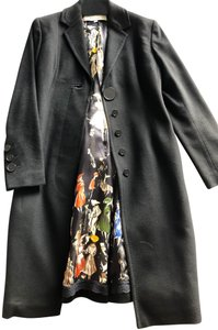 Paul Smith Pea Coat