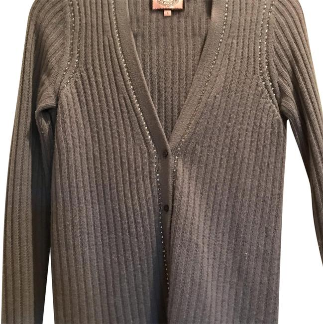 Preload https://img-static.tradesy.com/item/24493968/juicy-couture-grey-embellished-cardigan-size-12-l-0-1-650-650.jpg
