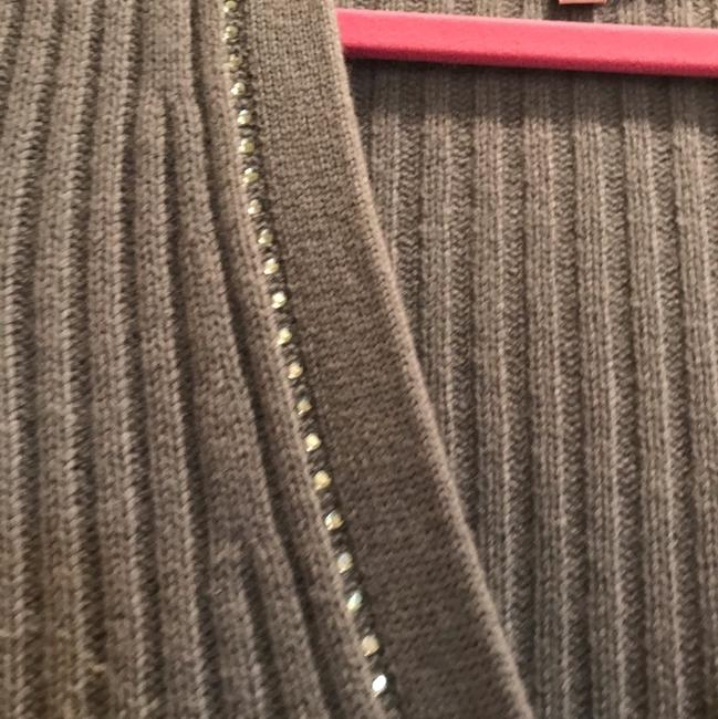 Juicy Couture Cardigan Image 3