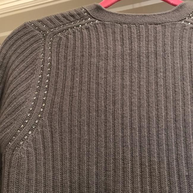 Juicy Couture Cardigan Image 5