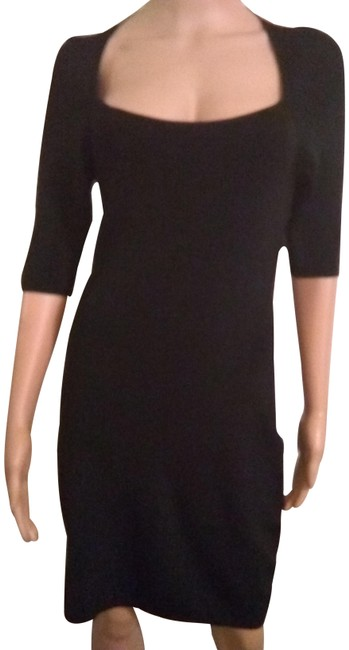 Preload https://img-static.tradesy.com/item/24494003/black-large-mid-length-night-out-dress-size-12-l-0-1-650-650.jpg