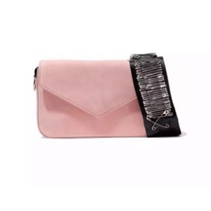Edie Parker Cross Body Bag