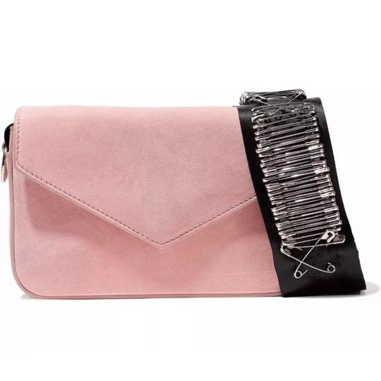 Edie Parker Cross Body Bag Image 1