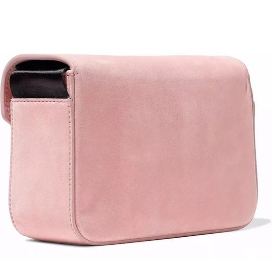 Edie Parker Cross Body Bag Image 2