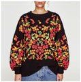 ME Boutiques Private Label Collection Sweater Image 0