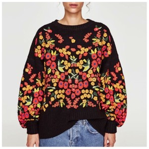 ME Boutiques Private Label Collection Sweater
