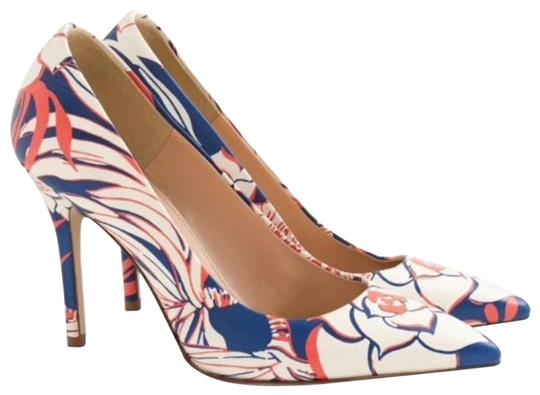 Preload https://img-static.tradesy.com/item/24494085/jcrew-red-and-blue-roxie-in-retro-floral-pumps-size-us-65-regular-m-b-0-1-540-540.jpg
