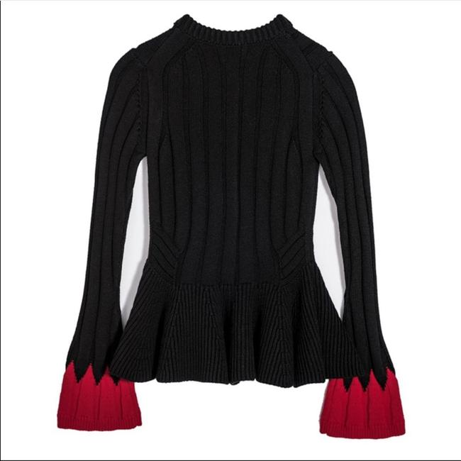 ME Boutiques Private Label Collection Sweater Image 4