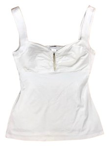 d6bb3cad68163 Cache Tank Tops   Camis - Up to 70% off a Tradesy