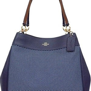 Coach New With Tag Shoulder Bag