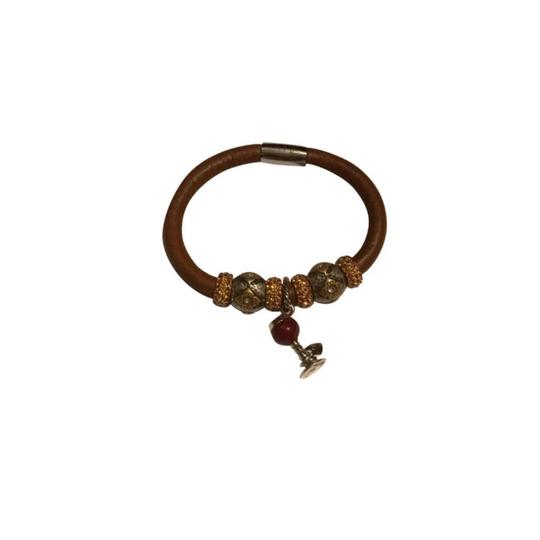Preload https://img-static.tradesy.com/item/24494265/brighton-charm-bracelet-0-3-540-540.jpg
