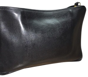 Coach 1941 black Clutch