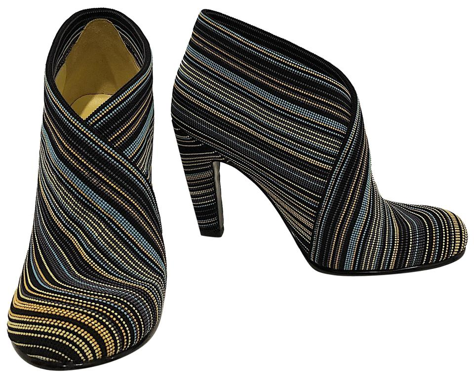 Shoe of the Day | United Nude Eamz Lente Heels | SHOEOGRAPHY