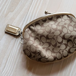 Coach Coach change purse