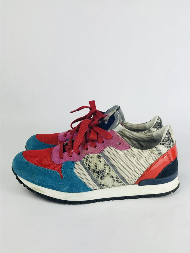 0f70d448548a61 bogner-multicolor-women-s-lisboa-lady-1b-trainers-sneakers -size-eu-38-approx-us-8-regular-m-b-5-3-960-960.jpg