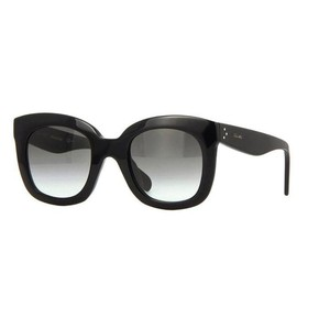 c5039e38228 Black Céline Sunglasses - Up to 70% off at Tradesy
