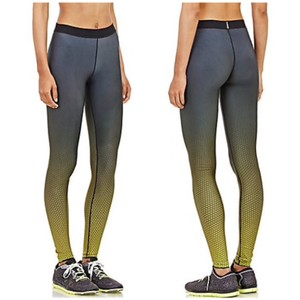 Ultracor Ombré Silky leggings
