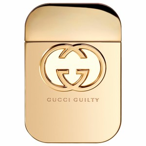 Gucci GUCCI GUILTY FOR WOMEN-EDT-2.5 OZ-75 ML-TESTER-FRANCE