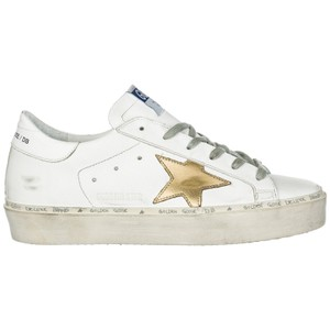 Golden Goose Deluxe Brand Athletic
