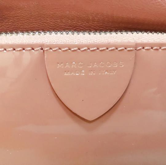 Marc Jacobs Cross Body Bag Image 1