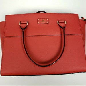 02a6dd878244 Kate Spade Satchels on Sale - Up to 90% off at Tradesy (Page 23)