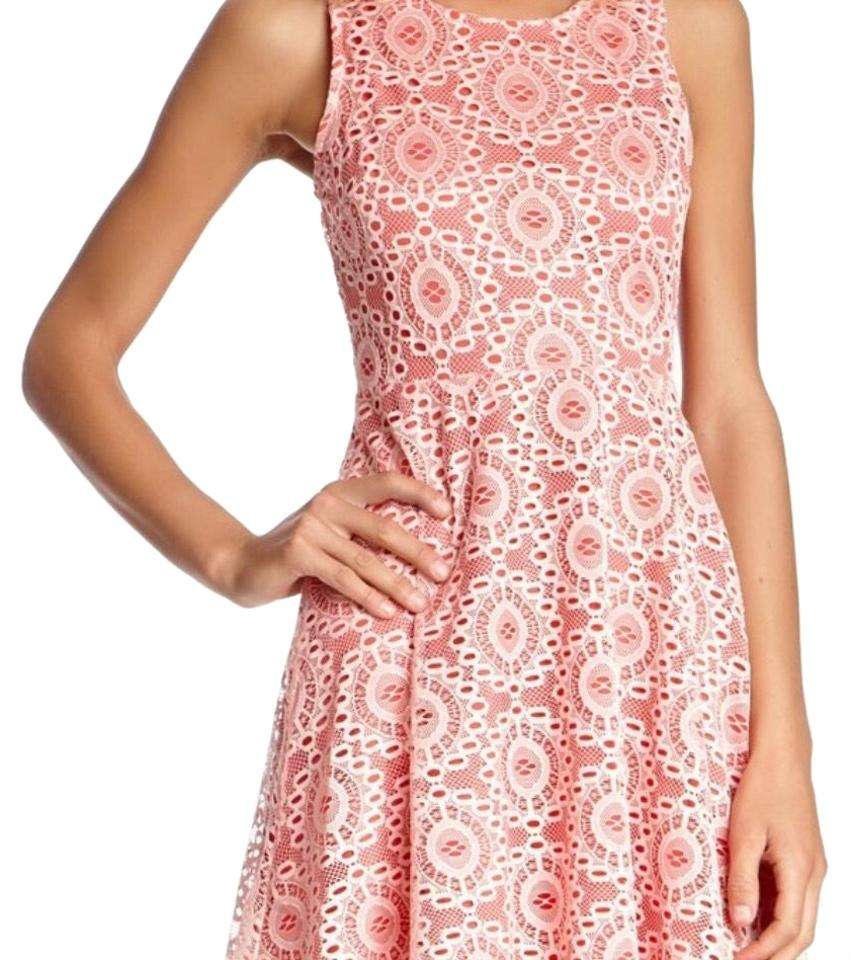 Nordstrom Lace Dresses