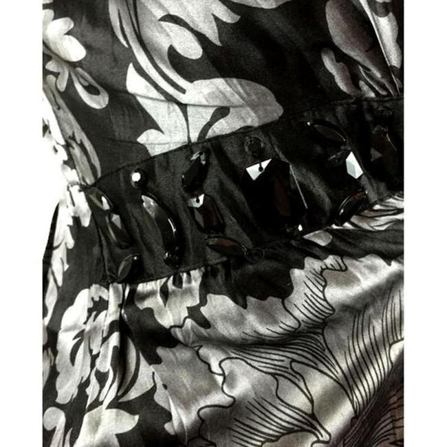 Other Top black, gray Image 2