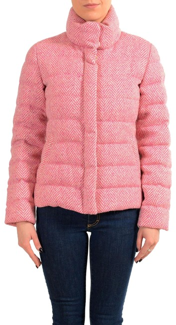 Preload https://img-static.tradesy.com/item/24499273/moncler-pink-women-s-cardere-wool-down-jacket-1-coat-size-4-s-0-1-650-650.jpg