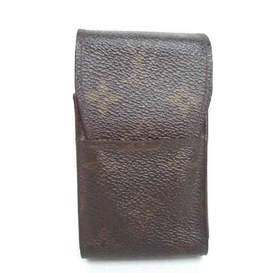 Preload https://img-static.tradesy.com/item/24499286/louis-vuitton-monogram-etui-cigarette-other-storage-case-0-0-540-540.jpg