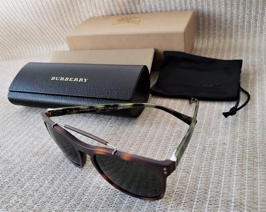 Burberry Prorsum Men's Sunglasses