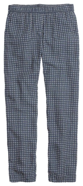 Preload https://img-static.tradesy.com/item/24499464/madewell-blue-track-jogger-xs-navy-ankle-pull-on-pants-size-0-xs-25-0-1-650-650.jpg