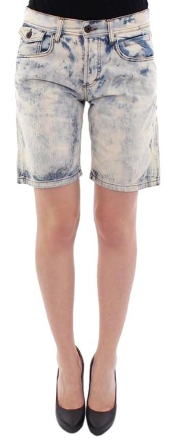 Preload https://img-static.tradesy.com/item/24499689/dolce-and-gabbana-blue-d13773-2-women-s-washed-jeans-w-shorts-size-0-xs-25-0-1-650-650.jpg